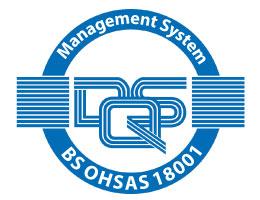 certificación-iso-bs-ohsas-18001