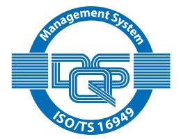 certificación-iso-ts-16949