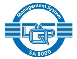 certificación-sa-8000