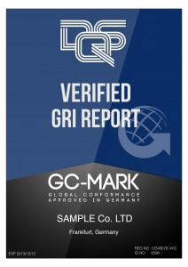 verified-GRI-report-212x300