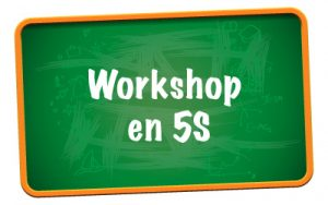 workshop-en-las-5s