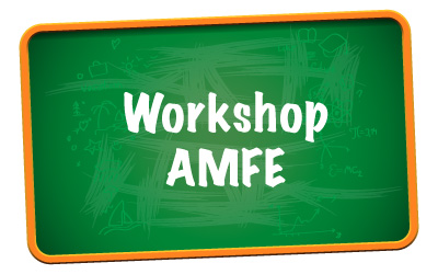 workshop-en-amfe