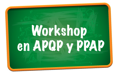 workshop-en-apqp-y-ppap