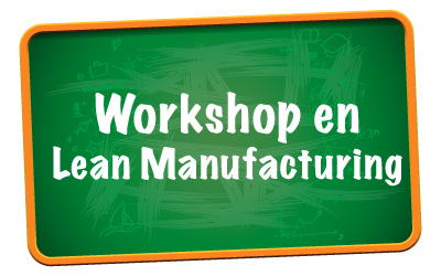 workshop-en-lean-manufacturing