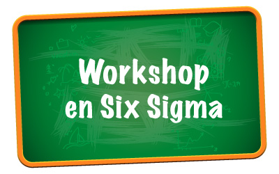 workshop-en-six-sigma