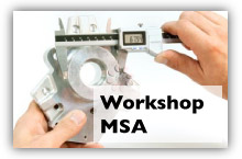 workshop-msa