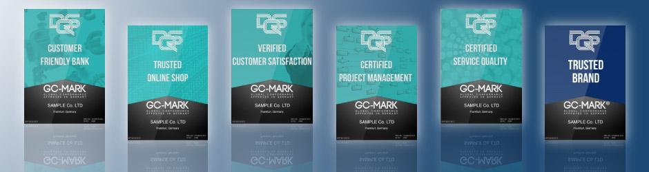 imagen-gc-mark-calidad-y-la-seguridad-de-servicios