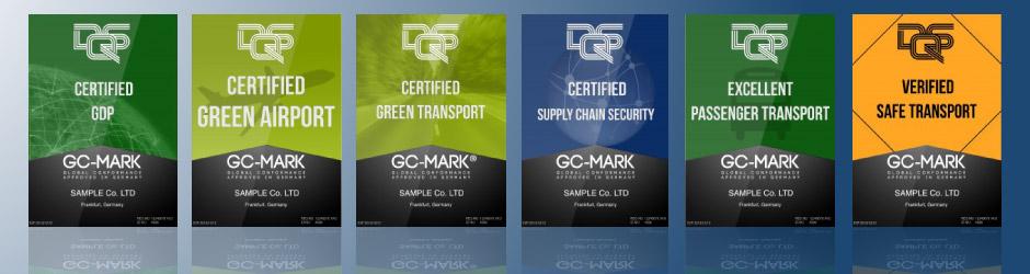 imagen-gc-mark-gc-mark-transporte-y-logistica