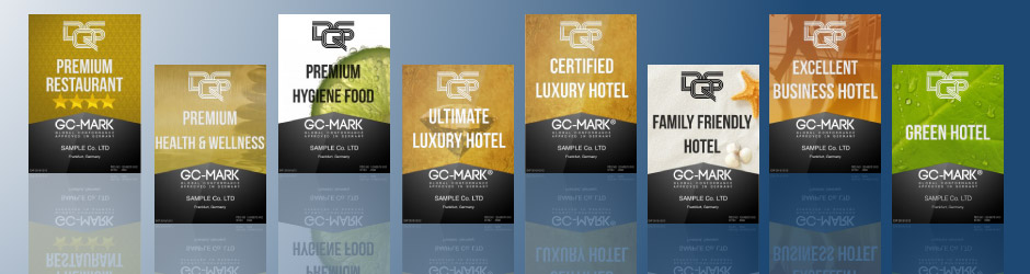 imagen-gc-mark-hoteles-y-restaurantes