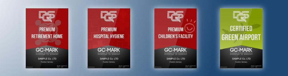 imagen-gc-mark-instalaciones-publicas