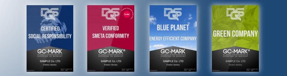 imagen-gc-mark-responsabilidad-social