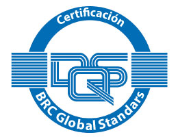 logo-iso-brc-global-standars