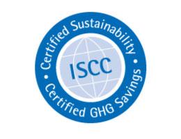 certificacion-iscc