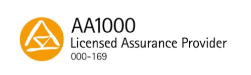 AA1000-Licensed-Assurance-Provider