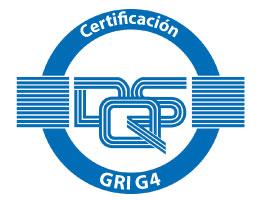 gri-g4