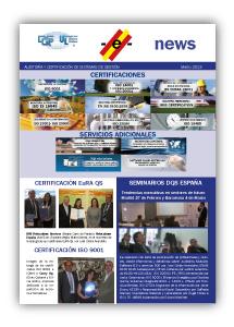 imagen-newsletter-70