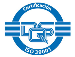 logo-iso-39001