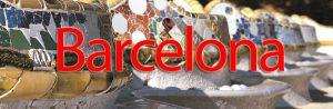 Barcelona_dqs