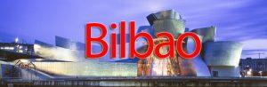 Bilbao_dqs