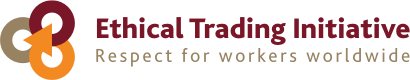 ethical trading