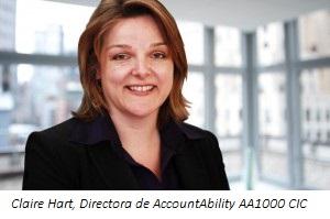 AccountAbility_Claire_Hart_dqs