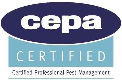 cepa_certified