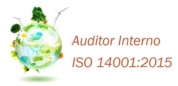 ai-iso-14001