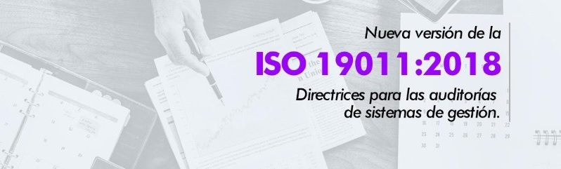 iso 19011 version 2015 free download